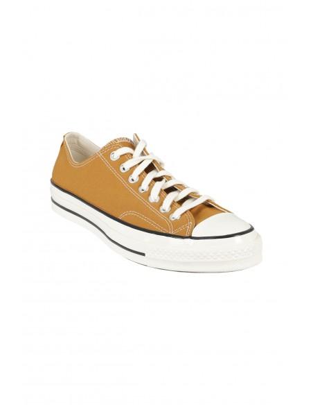 Sneaker Giallo Ocra Chuck 70