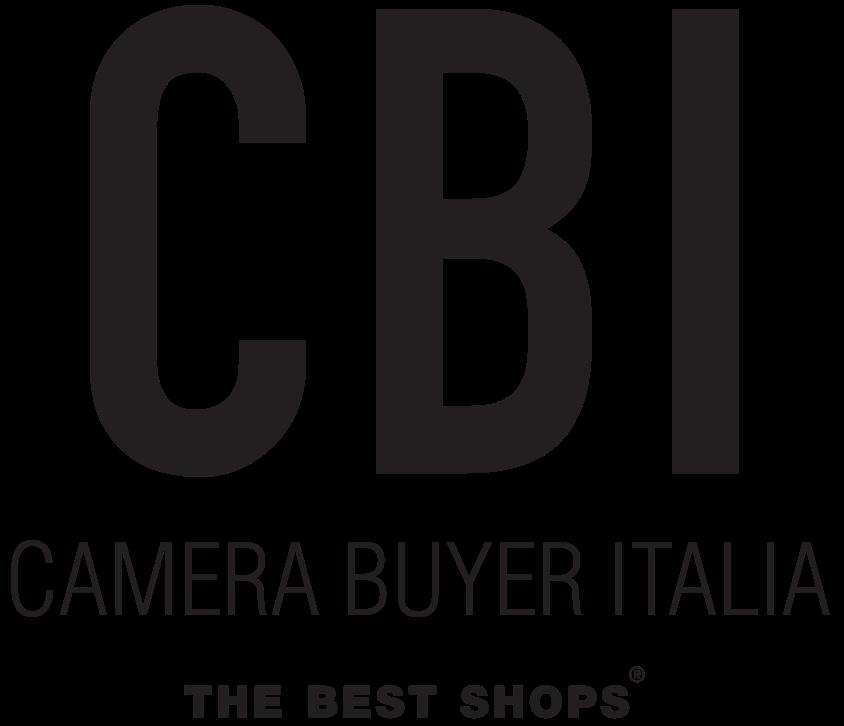 camera buyer